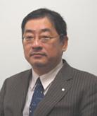 syoukai_aoto2