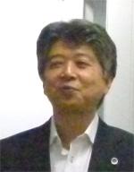 syoukai_kamiya